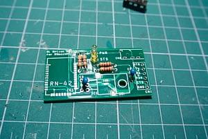 DSMain-R5_Bluetooth_03