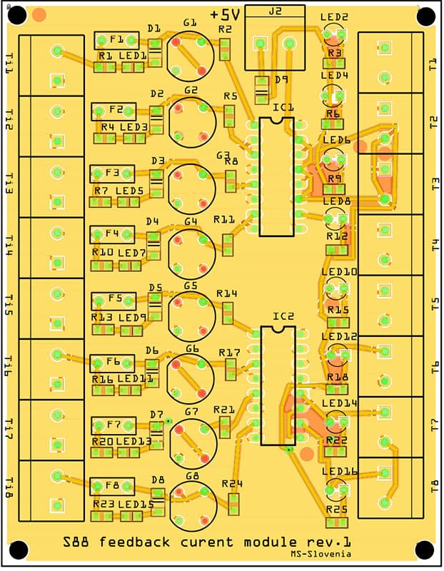 S88_feedback_current_detect_pcb