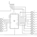 S88 feedback module
