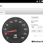 Screenshot_2014-11-22-20-48-29