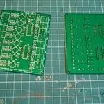 S88_feedback_C801