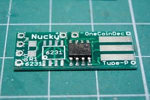 Nuky_fl_onecoin_decoder_02