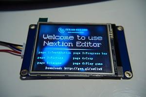 Nextion_03