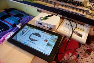 Desktop_station_01