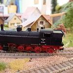 jz_53-017-tender_08