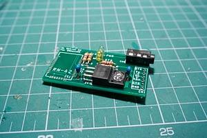 DSMain-R5_Bluetooth_04