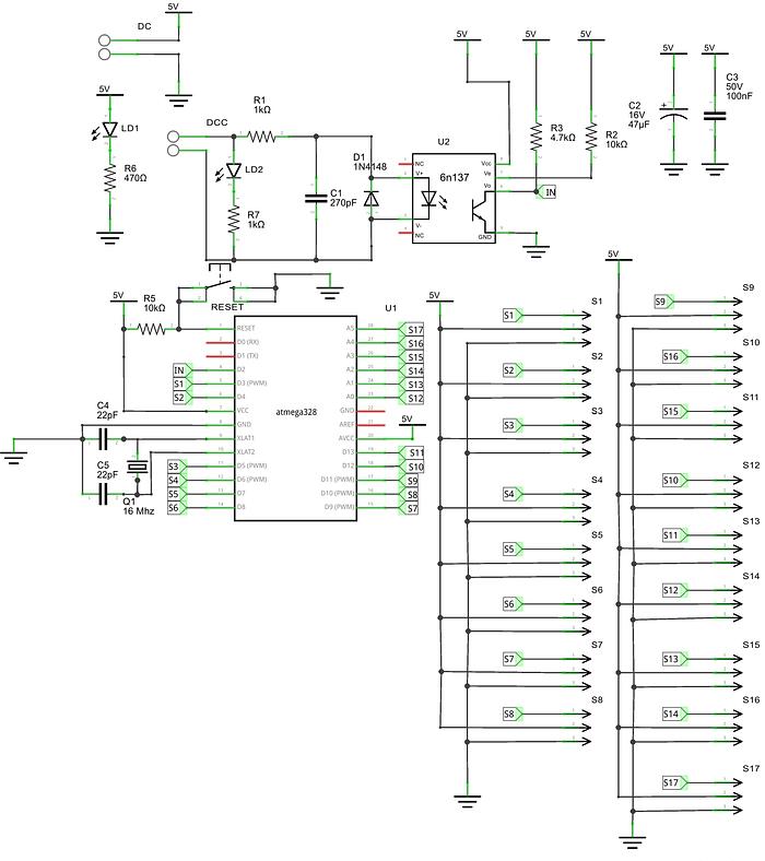 DCC-dekoder-atmega-328_2_1_shema