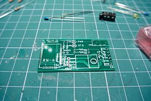 DSMain-R5_Bluetooth_02